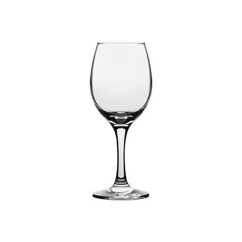 Pasabahce Maldive Wine Glass 370ml 12/ctn