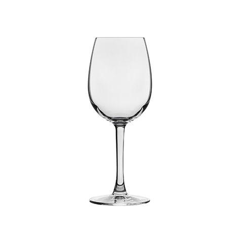 Pasabahce Reserva Bordeaux Blanc 350ml 6/ctn