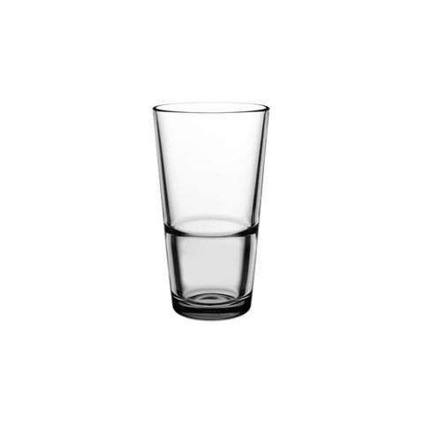 Pasabahce Grande Long Drink Glass 285ml 12/ctn