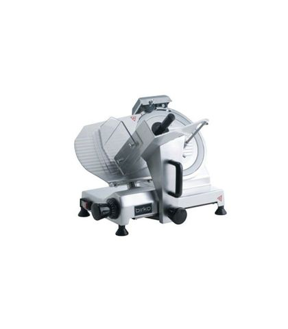 Birko 1005101 - Meat Slicer - Large