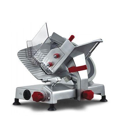 NOAW Slicer-220MM Blade 2year warranty NS220