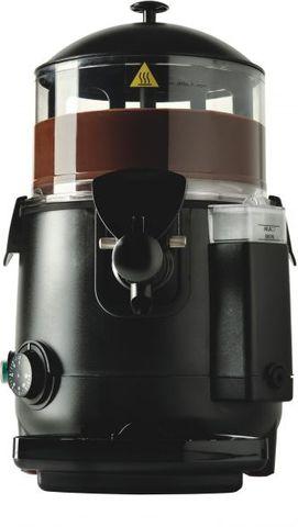 Semak Hot Chocolate Dispenser