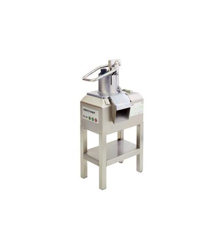 Robot Coupe CL60 - Pusher Feed-Head - Vegetable Preparation Machine