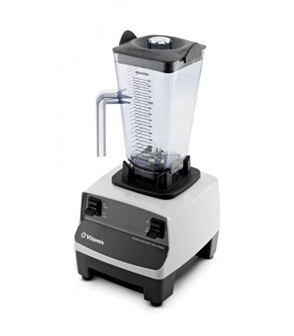 Vitamix Drink Blender Two-Speed W/ 1.4L Container