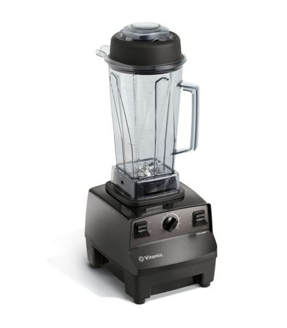 Vitamix Food Blender Vita-Prep® 3 W/ 2L Container