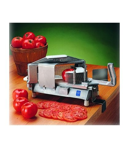 Nemco Easy Tomato Slicer - 6mm