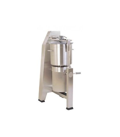 Robot Coupe R30 - Vertical Cutter Mixers - 28L