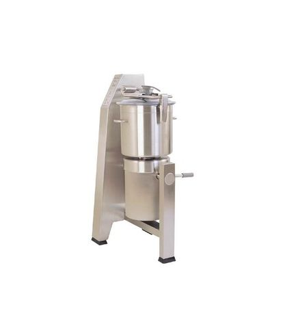 Robot Coupe R60 - Vertical Cutter Mixers - 60L