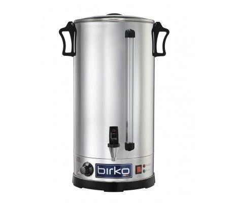 BIRKO Commercial Urn 20L CE Concealed <New Version>