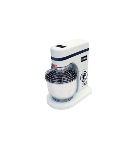 Birko 1005004 - Kitchen Food Mixer 7L