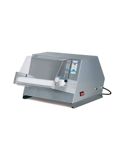 Mecnosud Single Pass Dough Roller 0.375kW