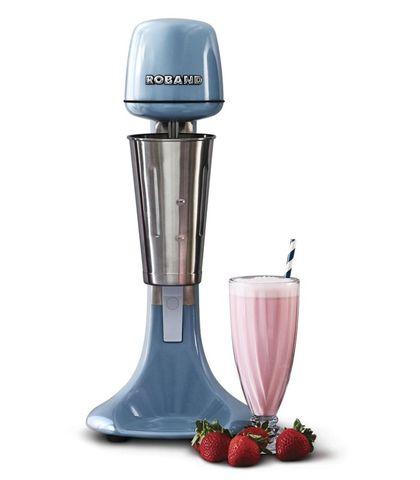 ROBAND Milkshake & Drink Mixer- Seaspray