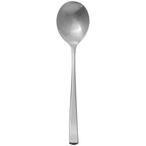 Opera Soup Spoon 1doz