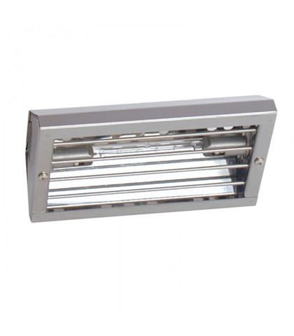 Roband HL22 - Individual Heat - 190mm Wide Lamp Only