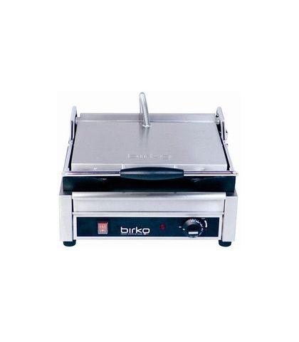 Birko 1002102 - Medium Contact Grill - 10 Amp