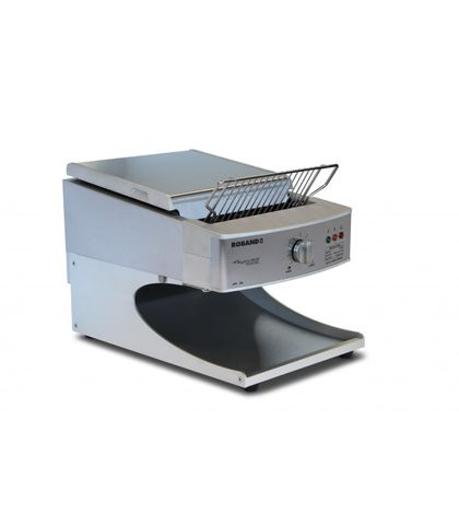 Roband ST350A - Sycloid Toaster - Up To 350 Slices/Hr