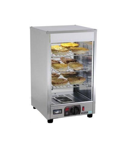 Anvil Aire Mini Pie Warmer 750W - 12-18 Pies