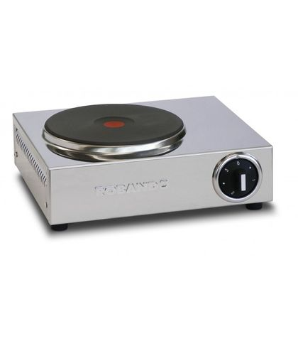 Roband 11 - Boiling Hot Plate - 1 X 190mm Plate