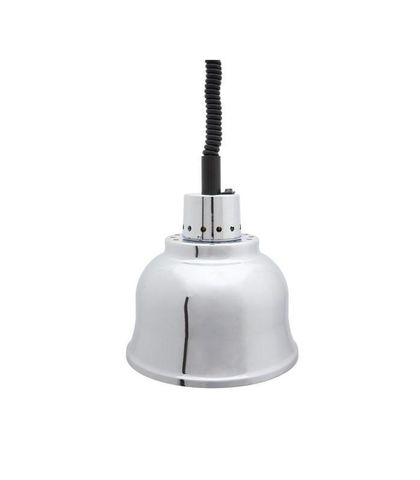 Anvil Axis Commercial Heat Lamp 275W - Clyde