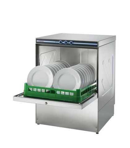 Comenda Blueline Undercounter Dishwasher