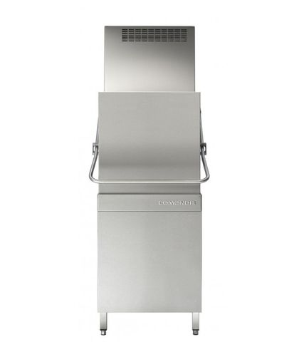 Comenda Dishwasher W/ Thermostats And CRC