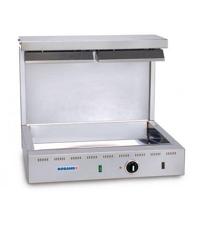 Roband CW10 - Chip Warmer