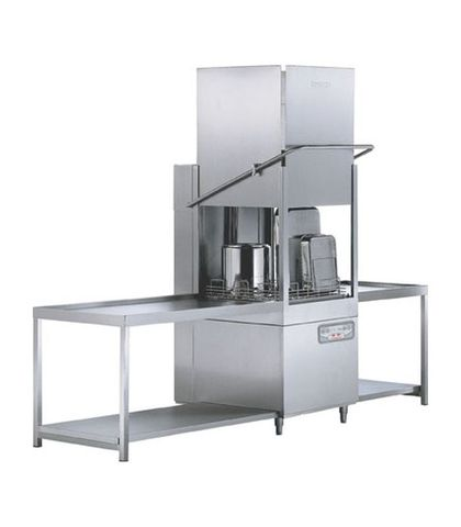 Comenda XLC Multi-Purpose Dishwasher