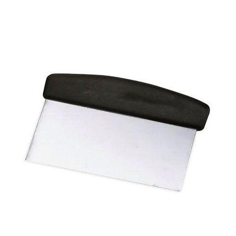 Dough Scraper--Size:120x152x77mm