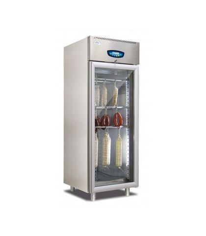 Everlasting Seasoning/Dry Aging Cabinet - 1500mm
