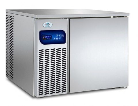 EVERLASTING Blast Chiller/Shock Freezer 3 Tray