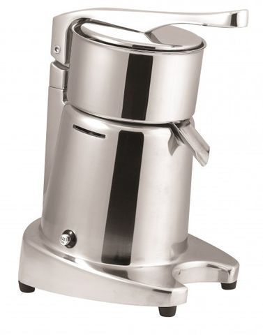 Ceado Citrus Juicer - Lever Operated
