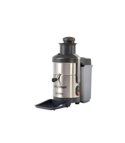 ROBOT COUPE Ultra Automatic Juicer 120kg/h