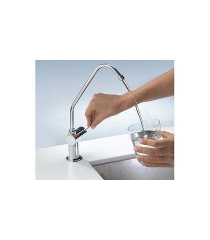 Birko USC60P Under-sink Chilled Water System 60 glasses/Hr