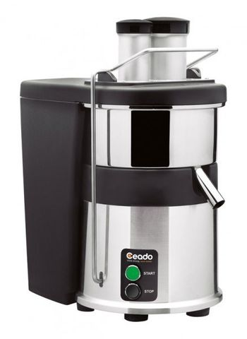 Ceado Centrifugal Juicer - Heavy Duty