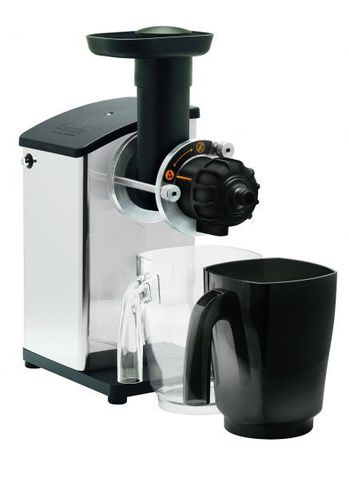Ceado Cold Press Juicer