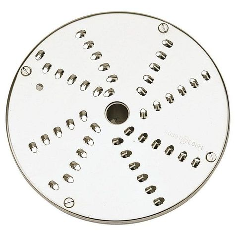 ROBOT COUPE Grating Disc 4mm for CL50, CL52, CL60, R502, R652