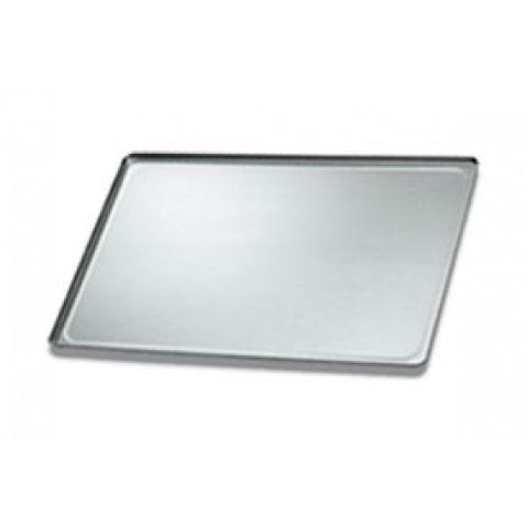 Unox Aluminium pan 600x400x15mm