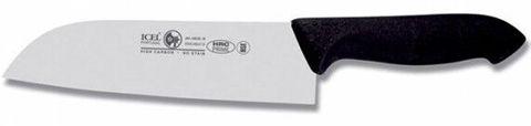 ICEL HORECA Prime Santoku Knife 180mm