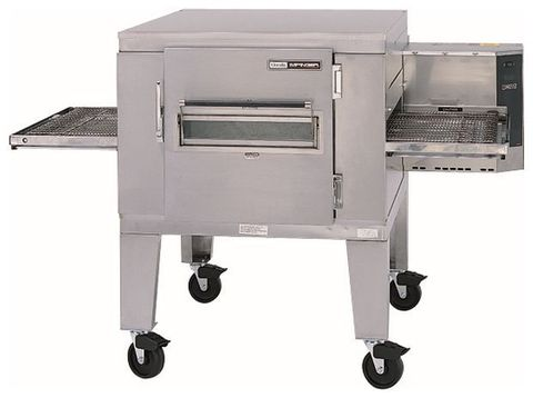 Lincoln Impinger I Conveyor Oven 3240 Fastbake Nat Gas - Sold as a kit