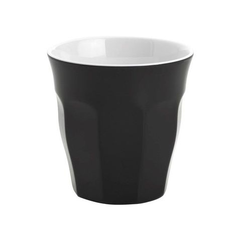 JAB Gelato Black Tumbler - 90mm/300ml (STS0795)
