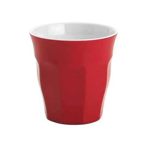 JAB Gelato Red Tumbler - 90mm/300ml (STS0701)