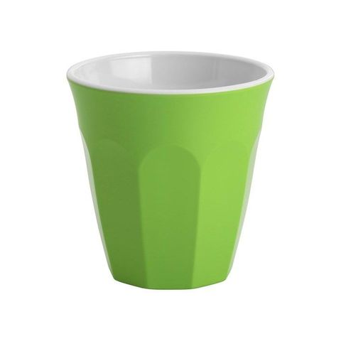 JAB Gelato Lime Green Tumbler - 90mm/300ml (STS0505)
