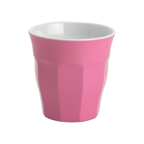JAB Gelato Pink Tumbler - 90mm/300ml (STS0504)