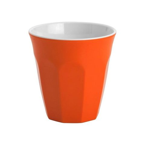 JAB Gelato Orange Tumbler - 90mm/300ml (STS0507)
