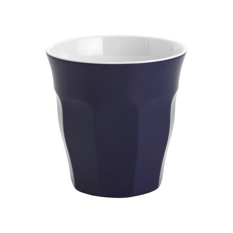 JAB Gelato Navy Blue Tumbler - 90mm/300ml  (STS0703)