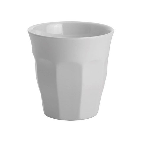 JAB Gelato White Tumbler - 90mm/300ml (STS0068)