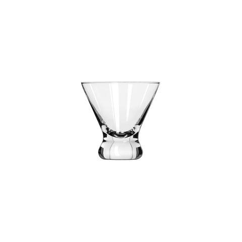Libbey Cosmopolitan Martini 8OZ -1DOZ - LB400