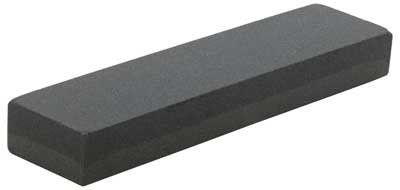 Sharpening Stone 200x50x24mm 570g