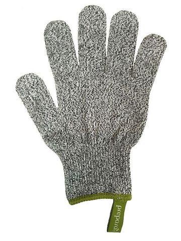 Prepara Cut Resistant Glove