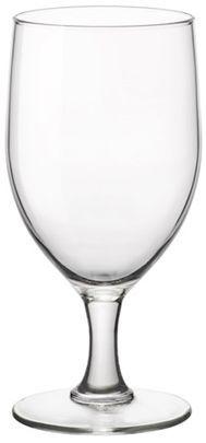 BORMIOLI ROCCO Kalix Beer - 380ml (12/carton)